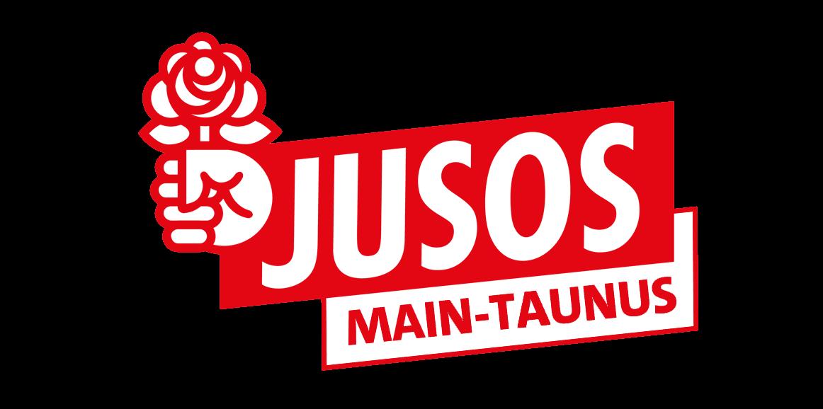 Jusos Main-Taunus